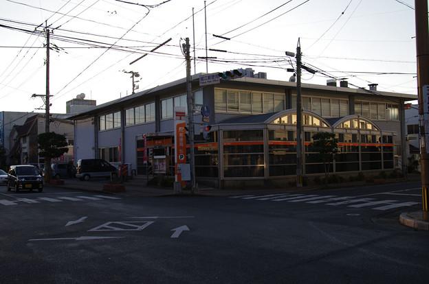 s2448_福江郵便局_長崎県五島市
