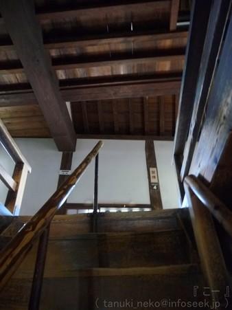 120702-犬山城 (18)