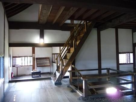 120702-犬山城 (19)