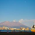 Photos: 20120204_160248_01-raw