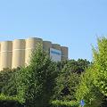 写真: ビール工場