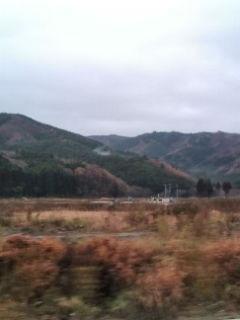 【南三陸町】おはようござい...