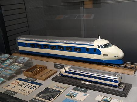 交通科学博物館29