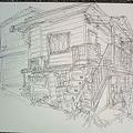 写真: NOMA #sketch365