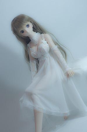 IMGP4046