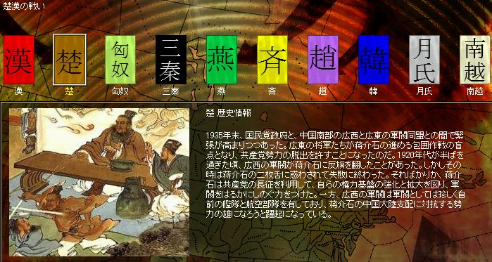 http://art52.photozou.jp/pub/689/239689/photo/129254628_org.v1333621564.png