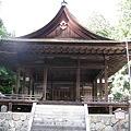 Photos: 日吉大社
