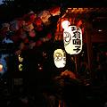 Photos: 鎌倉囃子が響く!(110709)