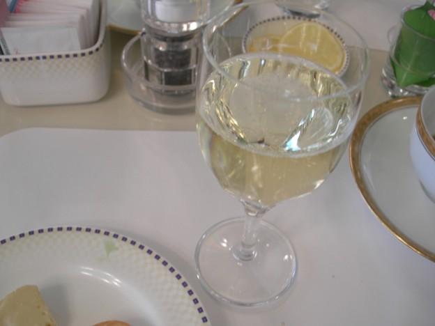 朝酒 (15)