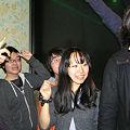 写真: 2004_0101追いコン0025