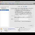 スクリーンショット(2011-05-12 4.16.29)