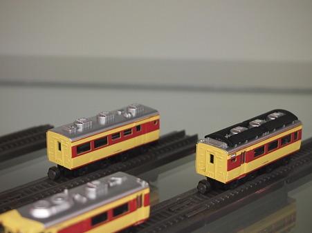 P3250091
