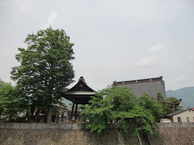 写真: CIMG5498