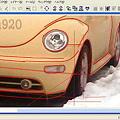 写真: car-graphic1