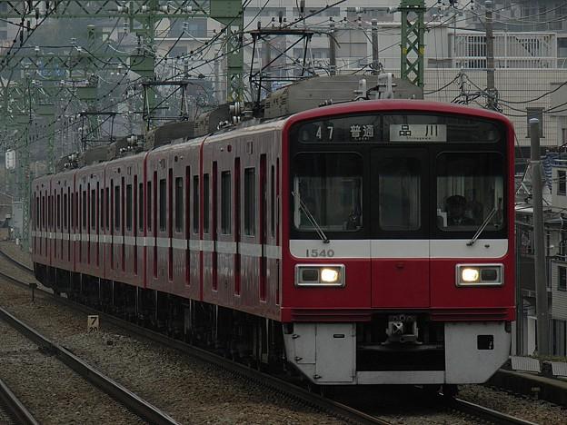 PB030029