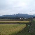 Photos: 磐梯山 - 3