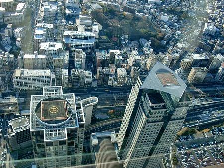 landmark minatomirai21-231219-4