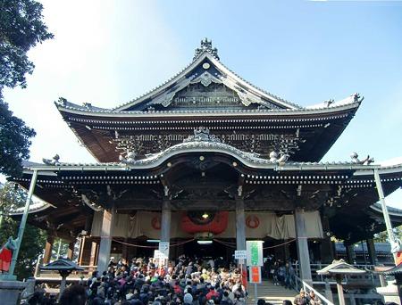 toyokawa inari-240103-5