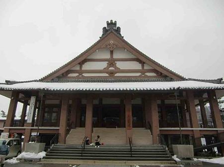 takayama betuin eyouunnji-240121-4