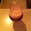 Photos: チェリービール