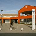 Photos: 愛知県田原市「赤羽(あかばね)」道の駅