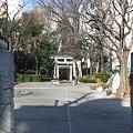 伊達サン家 (港区新橋)