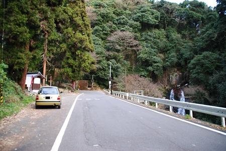 kiriainotaki02