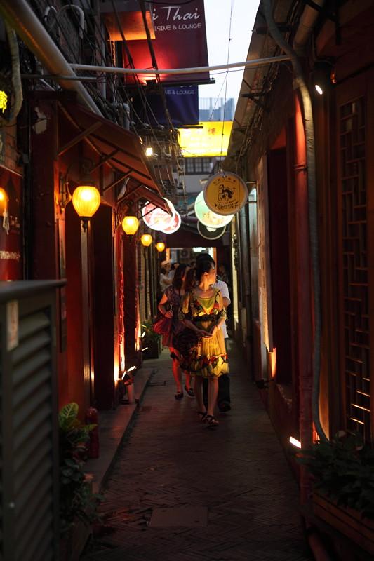 IMG_4691上海・蘇州