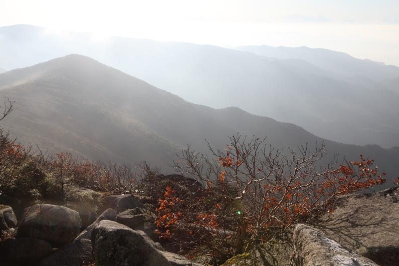 IMG_5121金峰山登山