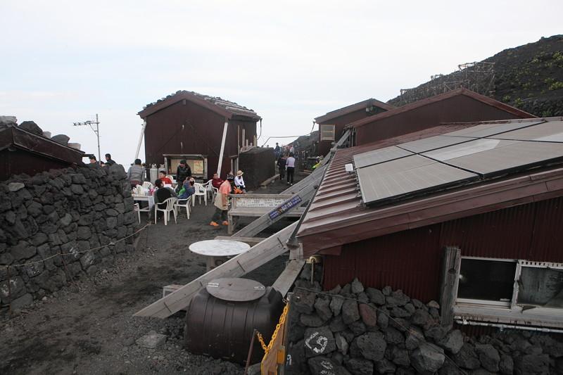 IMG_3915富士山