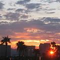 2011-9-3 0618 Sunrise+