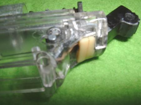 「P22」 サニーインターナショナル 輸入版 ハンマー関連加工部その2Doburoku-TAO width=