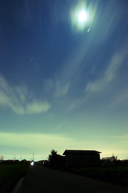 写真: DSC_0011_110724
